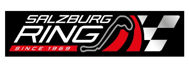 salzburgring_logo_big