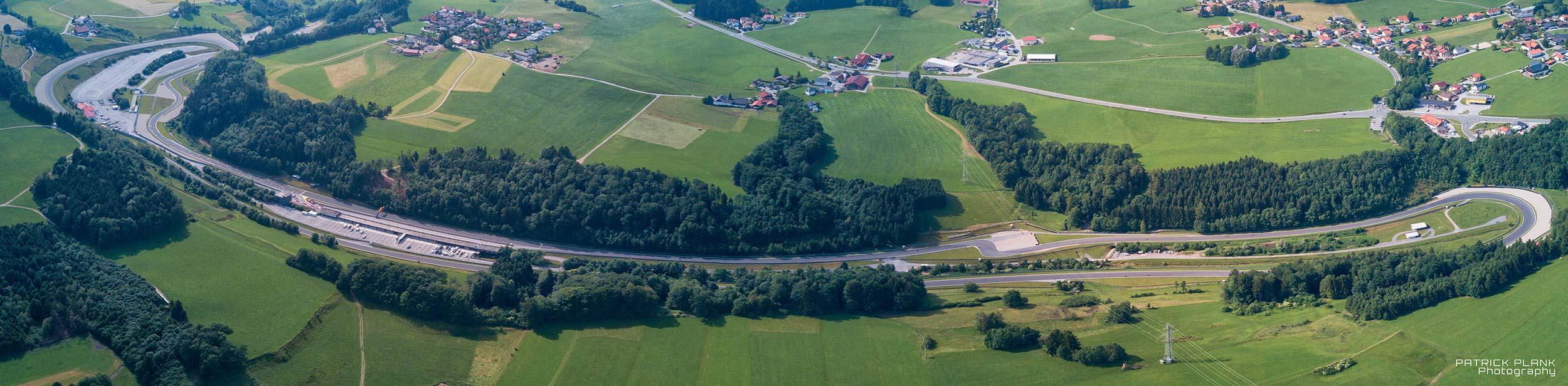 salzburgring_panorama